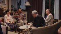 《家族之苦3》发布预告