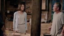 《爸爸的木房子》终极预告片