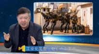 """中国沙龙网上娱乐从制造到""""智造"""" 技术与艺术双剑合璧"""