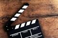 加大对艺术电影的支持力度 市场需要百花齐放