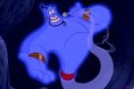 迪士尼《阿拉丁》邀《马戏之王》作词人创作歌词