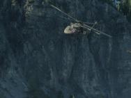 《狂暴巨兽》定档4月13日 巨石强森对抗惊天巨兽