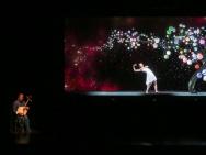张艺谋《2047》完美收官 观众:低调而震撼人心