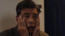《无用之人》沙龙网上娱乐片2