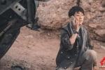 《红海行动》海清:从不理解角色到刻意体验生活