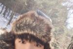 戏精派来的逗X小爱神!王俊凯实力表演专业跳雪