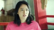 日版《初恋50次》正式预告片