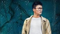 《水形物语》曝同名推广曲MV