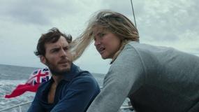 《漂流》发布正式版预告片