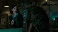 《水形物语》众星推介视频