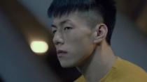 《十七后 与青春化敌为友》主题曲MV