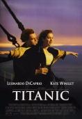 在杜比影院,《泰坦尼克号》从未如此好看过!