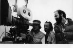 美剧《吸血鬼猎人巴菲》摄影师逝世 终年73岁