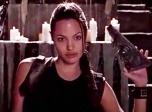 《古墓丽影》哪家强?性感朱莉与肌肉砍妹你更爱哪一款