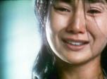 1996年上映黎明和张曼玉主演 一部看了无数遍还想看的电影!
