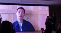 《真·三国无双》杨祐宁揭别样刘、关、张兄弟情