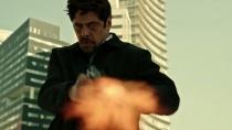 《边境杀手2:边境战士》曝光全新预告片