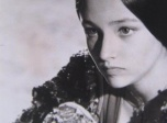 她!堪称明星中的明星,15岁诠释最美朱丽叶!令人魂绕梦牵!