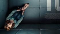 《10英尺×10英尺》片段 凯利·蕾莉遭遇绑架