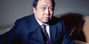 王晶面对侵权愤而离席:太多网大在盗窃港片IP!
