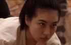 《菊与断头台》预告片