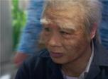 《脱皮爸爸》发布吴镇宇特辑 实力诠释六段人生