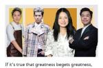 吴亦凡担任福布斯评委 将参评亚洲地区杰出人物