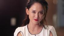 《市长夫人的秘密》台湾预告片