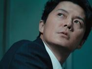 是枝裕和《第三度嫌疑人》将上映 董子健力荐新片