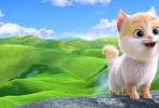 """由追光动画出品的第三部动画电影《猫与桃花源》定档4月5日上映,电影取景于山城重庆,讲述了一个发生在一对猫父子之间关于爱与冒险的故事。该电影无论从品质还是内容都被称为""""四月最强亲子电影"""",喜爱这部电影的许巍更是献出自己电影歌曲的处女作,为电影《猫与桃花源》亲自操刀并献声了两首音乐《无人知晓》和《以后见》,个人EP《无人知晓》也于今日正式上线,令人期待。"""