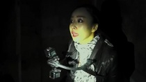 《昆池岩》预告片2