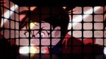 《名侦探柯南:零之执行人》插曲《零-ZERO》MV