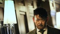 《暴裂无声》曝导演特辑