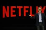 新老势力对峙!Netflix威胁要从戛纳撤走五部片