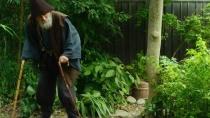 《有熊谷守一在的地方》发布特别片段