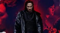 《低压槽:欲望之城》张家辉导演特辑