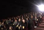 """今日,即将于4月13日登陆全国院线的好莱坞科幻惊悚大片《湮灭》开启了全国超前点映,并在沙龙网上娱乐放映后以TED演讲的形式组织专家学者与观众就影片内核进行了深度交流。据悉,该片改编自""""星云奖""""最佳长篇小说《遗落的南境:湮灭》,原著与因获得""""雨果奖""""而被国人所熟知的科幻著作《三体》一样,在科幻文学届占有突出地位。沙龙网上娱乐版《湮灭》由""""科幻沙龙网上娱乐届新贵沙龙网上娱乐""""亚历克斯·嘉兰执导,奥斯卡影后娜塔莉·波特曼、詹妮弗·杰森·李等领衔主演。"""