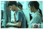 第70届戛纳国际沙龙网上娱乐节唯一入围华语长片沙龙网上娱乐《路过未来》日前定档,并曝光定档海报及沙龙网上娱乐片,将于5月17日在全国艺术沙龙网上娱乐放映联盟专线上映。