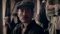 《香港大营救》预告片