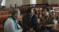 《我不是药神》发布先导预告 徐峥宁浩五度联手