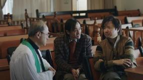 《我不是药神》发布先导沙龙网上娱乐 徐峥宁浩五度联手
