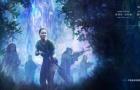 搞懂这9个问题 你就明白《湮灭》为何是科幻神作