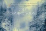 《雾都神探》发布概念海报 民国侦探突破迷案