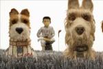 《犬之岛》超前点映 十二城率先感受韦斯奇幻梦境