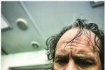 整容级化妆术重现江湖 汤姆哈迪变身黑帮传奇卡彭