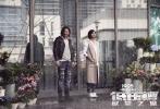 """徐静蕾、何炅、余男主演,将于4月28日上映的警匪动作巨制《低压槽:欲望之城》发布张家辉""""导•演""""版主题剧照。"""