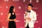 古天乐毛舜筠获金像奖加冕 许鞍华6度获最佳沙龙网上娱乐