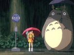 《龙猫》上映30周年 这部最棒的宫崎骏动画真的永远都看不腻!