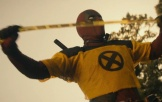 《死侍2》电视预告 众角色齐齐回归