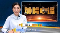 """""""天马流星拳""""引口水仗 字幕翻译变情感催泪弹"""